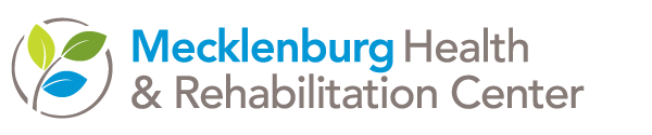 Mecklenburg Health & Rehabilitation Center | Medical ...