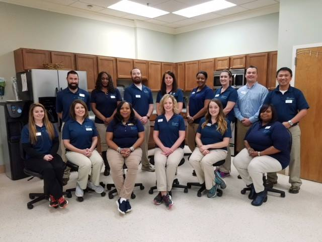Riverside Named Best Physical Therapy In Danville Medical