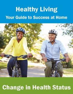 Healthy Living Guide for Accident Recovery Care